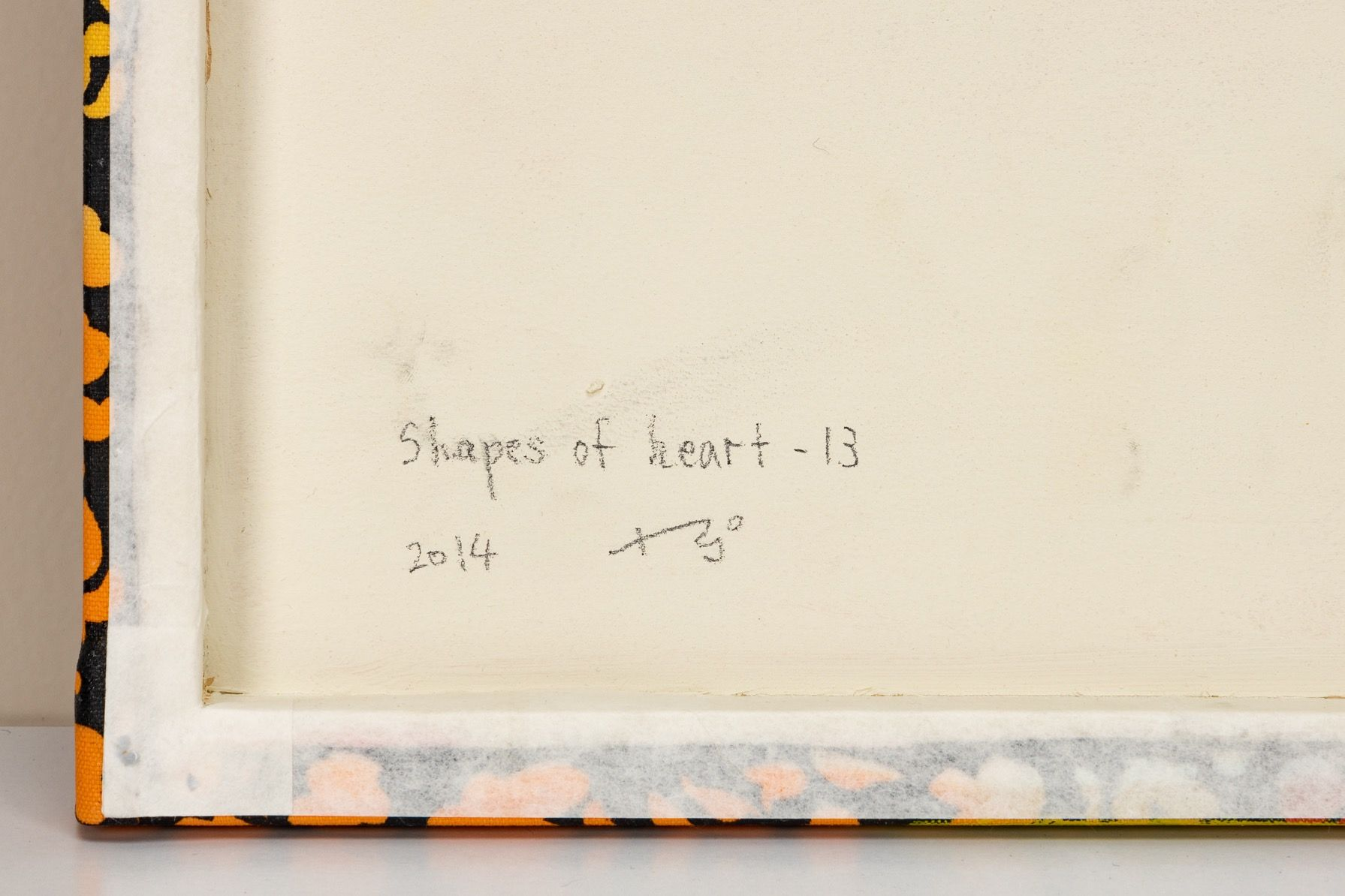 Shapes of heart_13