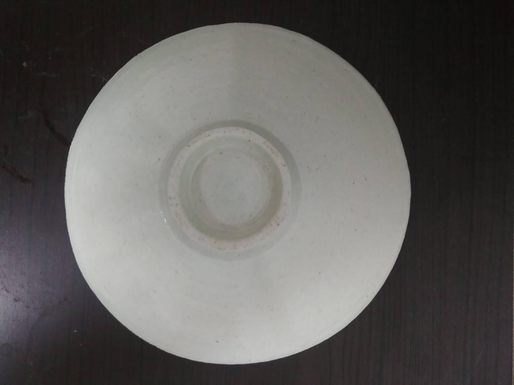 Plate 3