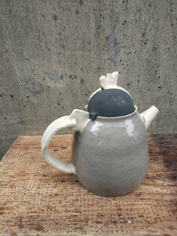 teapot23