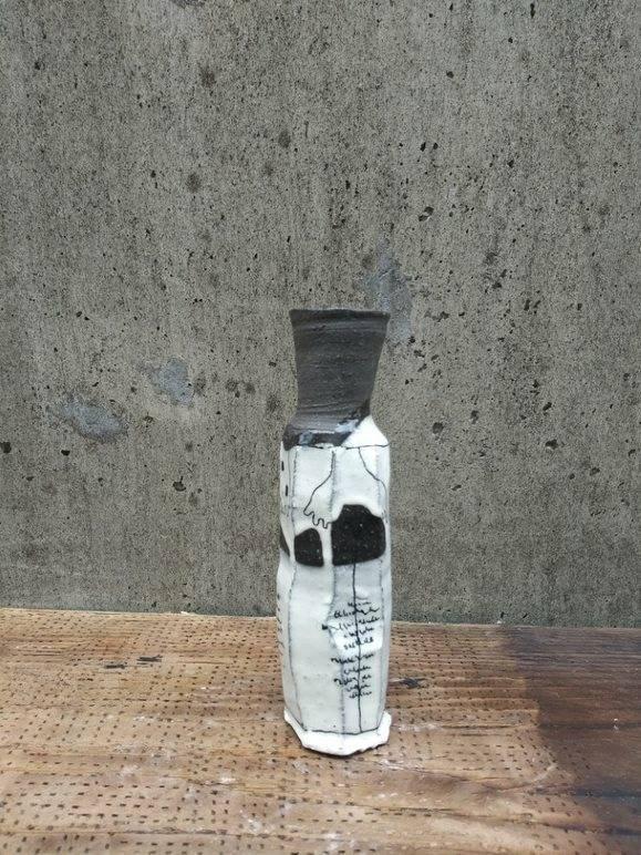 Flower vase3