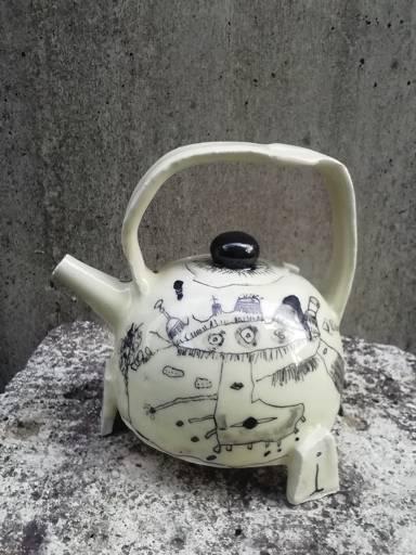 teapot31