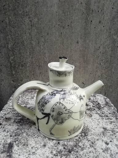 teapot34