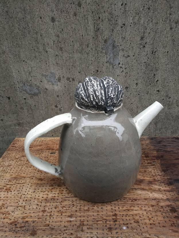 teapot20