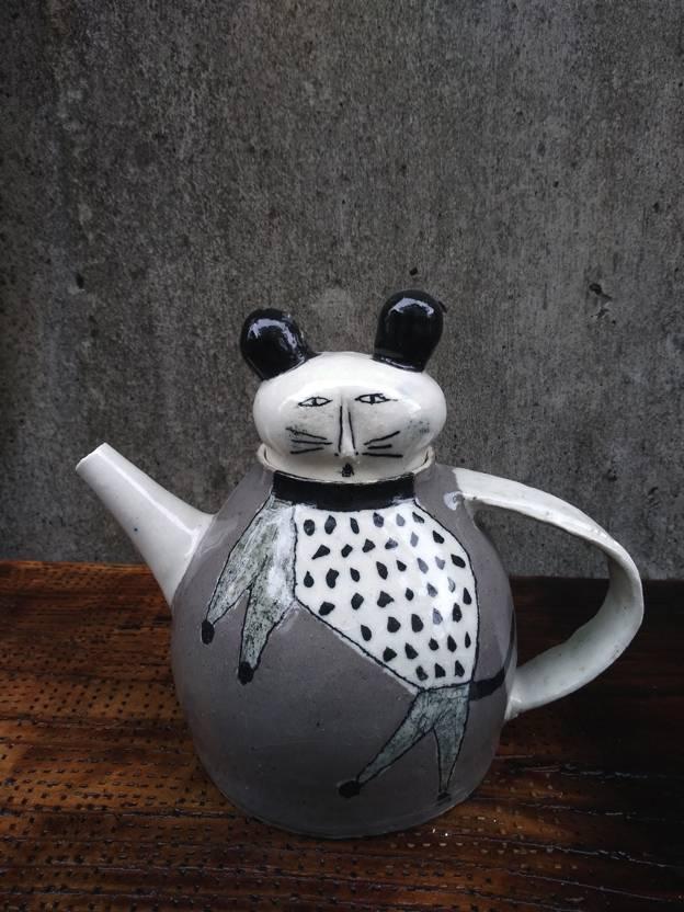 teapot35