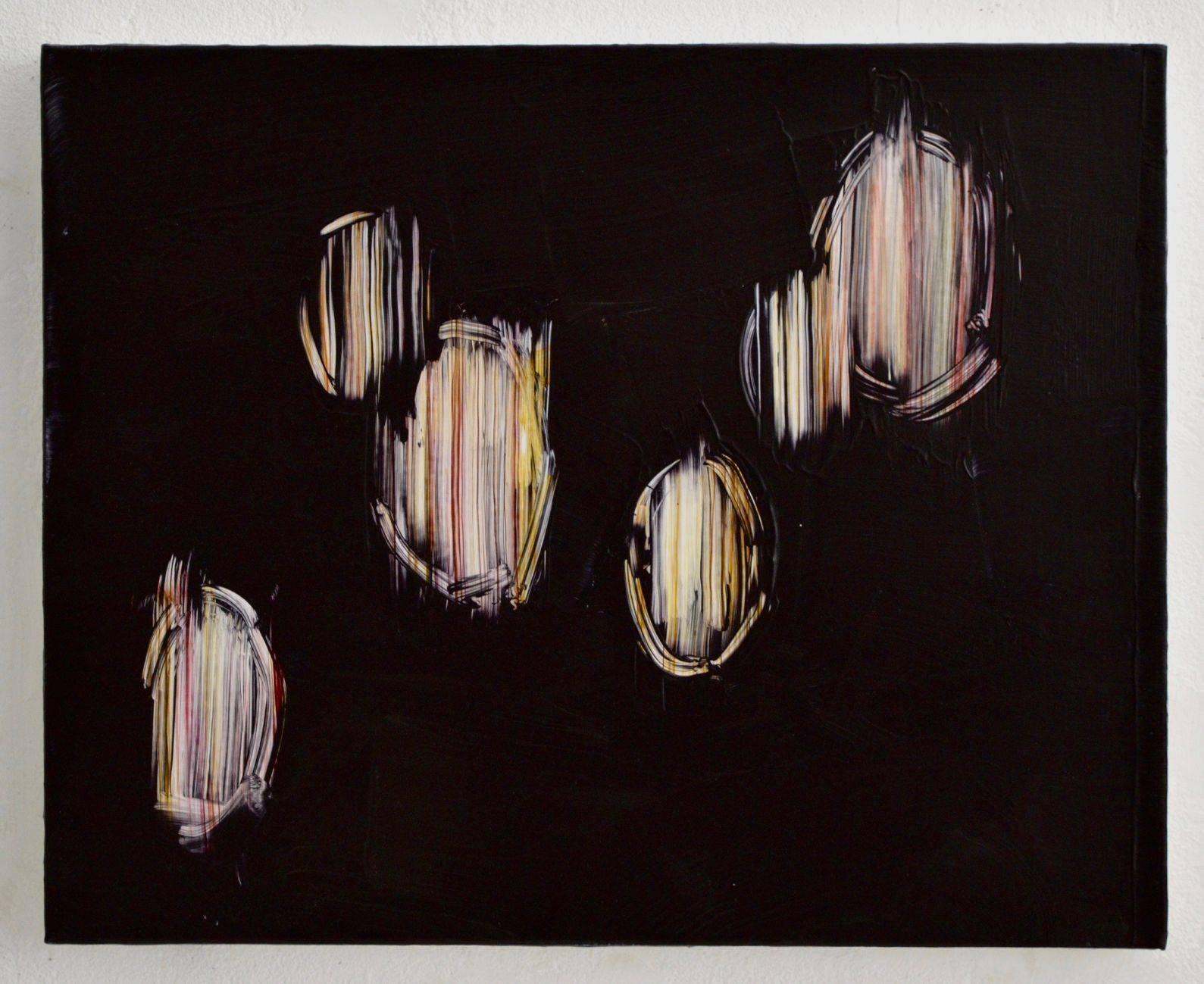 Balloon, bubble Bild Ihres Kunstwerks an der Wand
