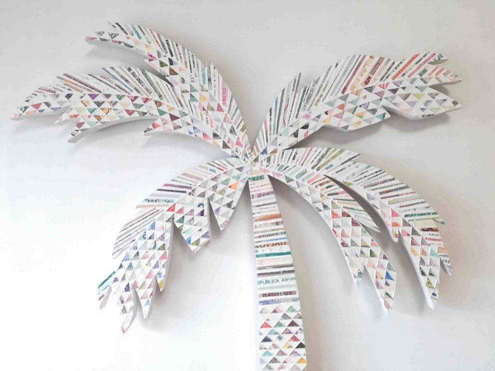 World Automatic Palm tree Okinawa R49246929