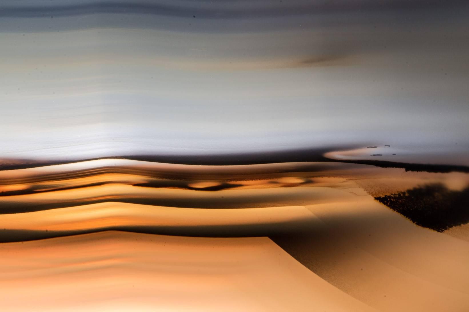 Sand Life ripples
