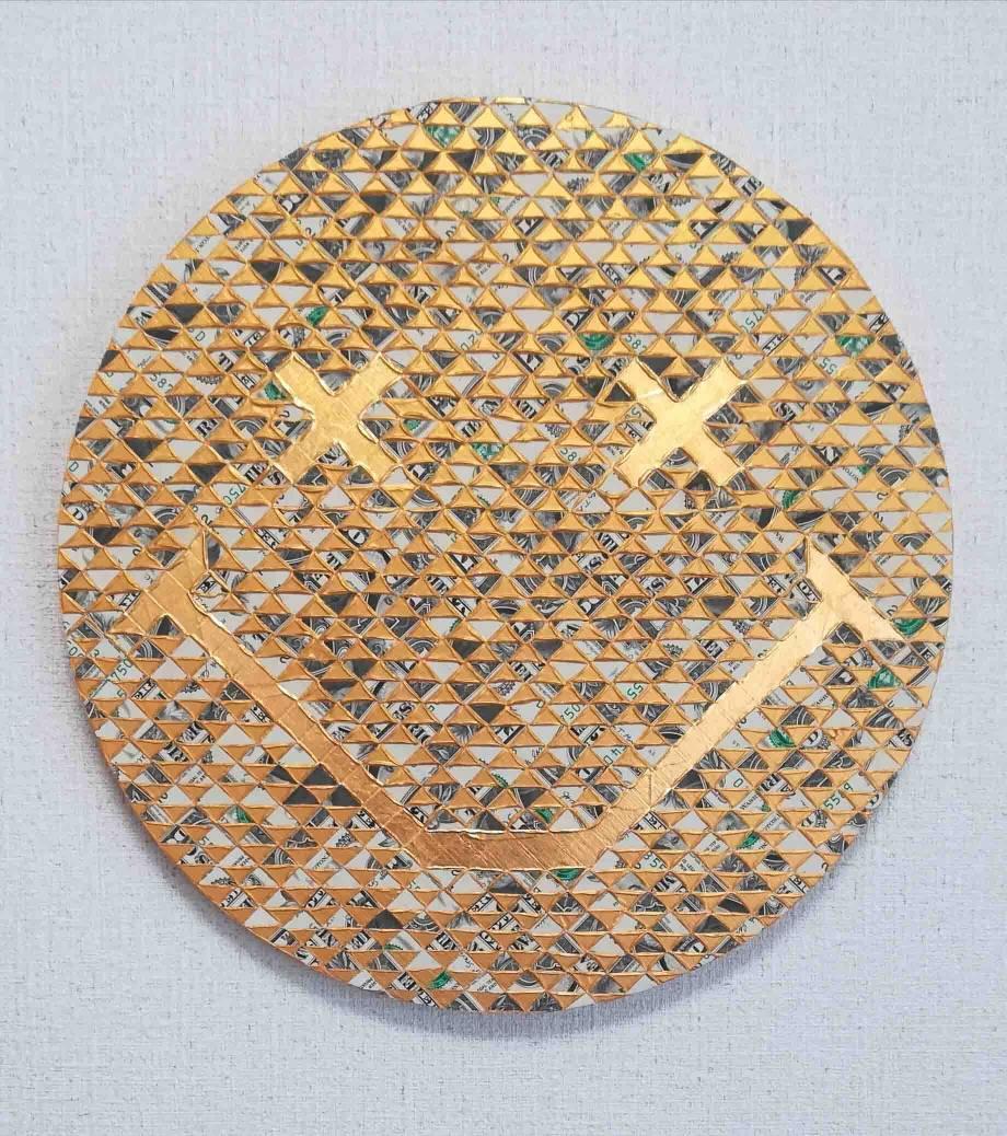 Golden cookies Xsmiley /$B55875058D