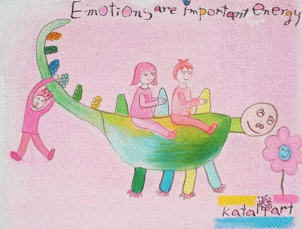 love energy7