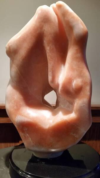 Phoque Yoga With base