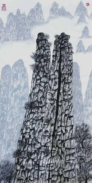 mountain spirit1