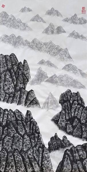mountain spirit2