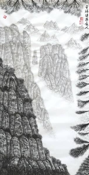mountain spirit3