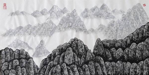 mountain spirit4