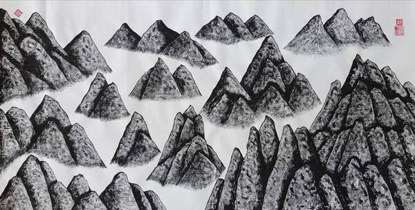 mountain spirit5