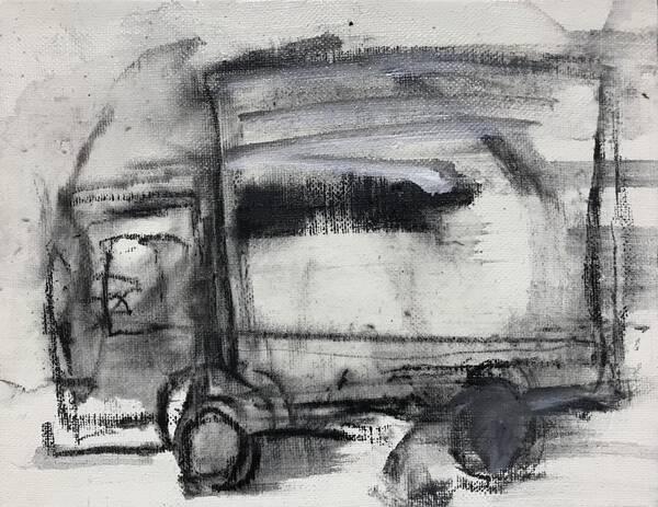 Truck10252019