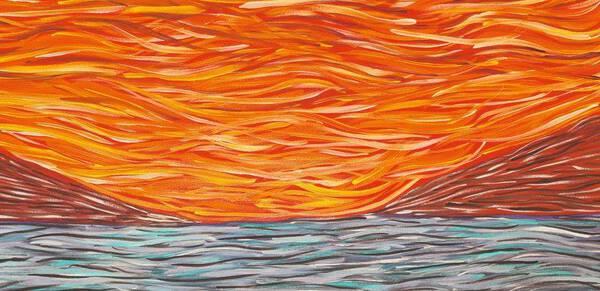 Sunsetinfire