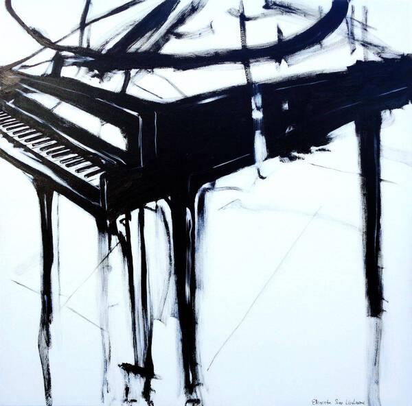 Piano 0111