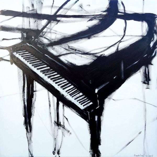 Piano 0112
