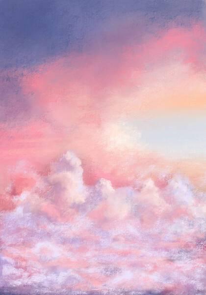 Atmospheric 1