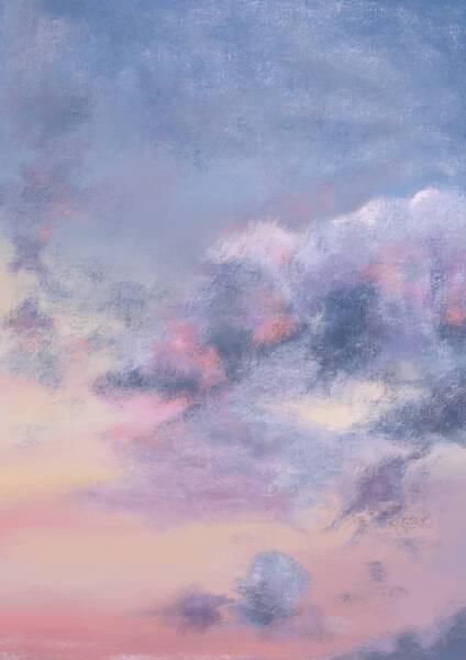 Atmospheric 3