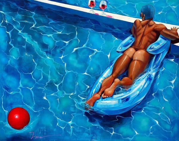 SERIES POP, Hot Summer 5