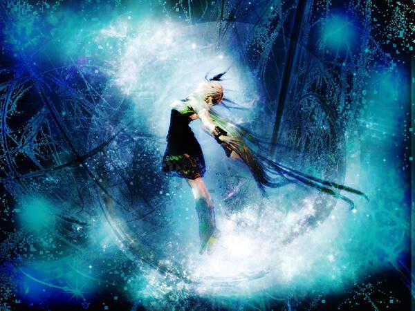 Fantasy Flight(Edition1/5)