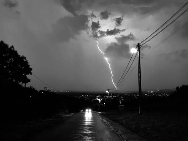 StormInMYHeart