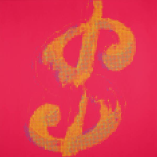 Dollar (MADE IN TOKYO)