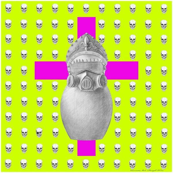 Angel-poster-N5