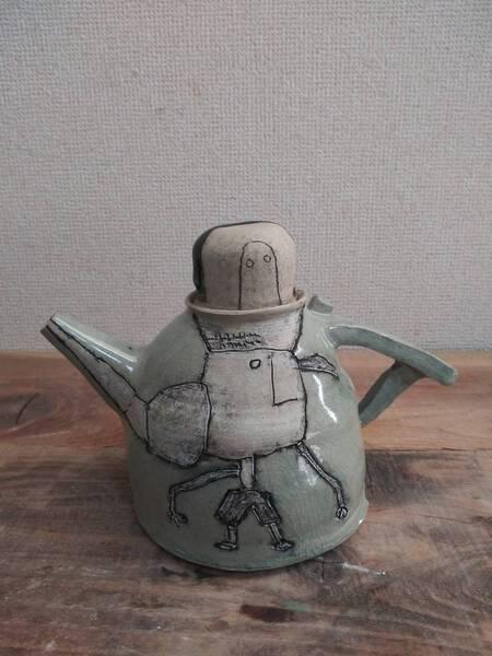 Teapot16