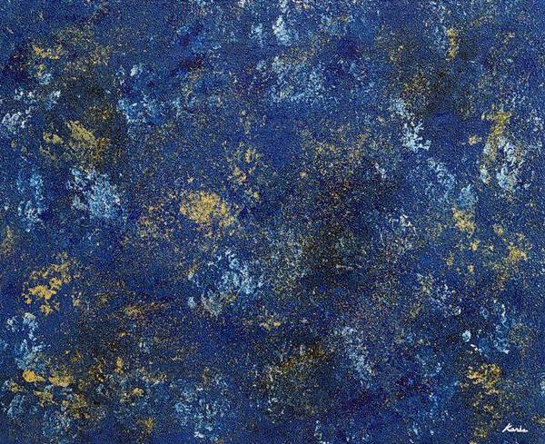lapis lazuli2