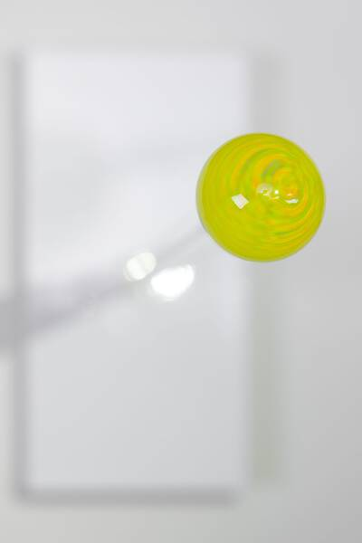 profile -yellow-