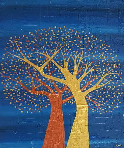 tree of love1