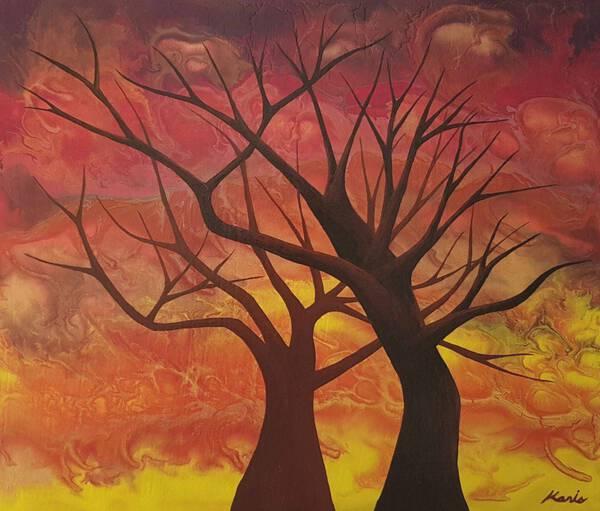 tree of love2