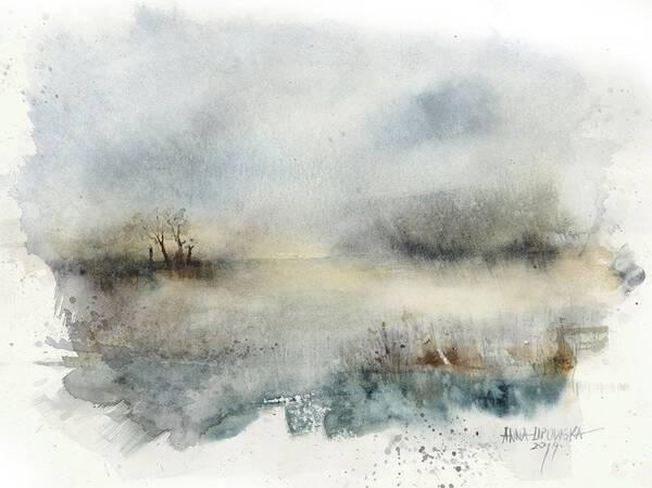 Landscape 481