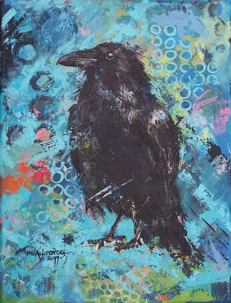 Crow 225