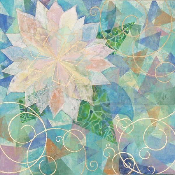 Bloom#03