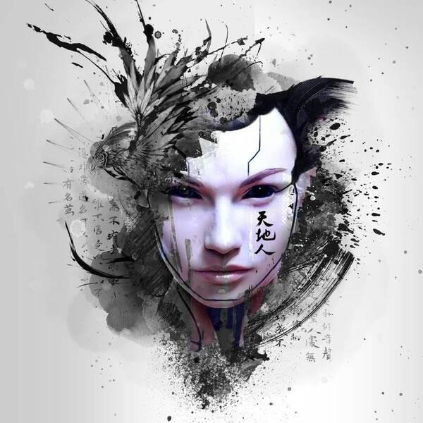 Geisha IA 2.0