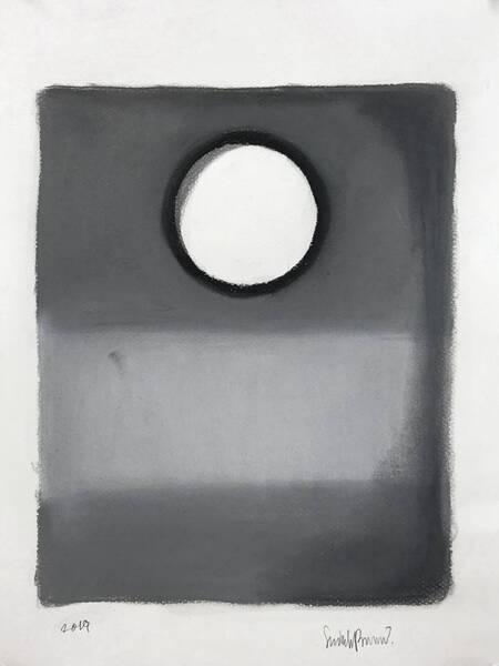 Circle Drawing 2