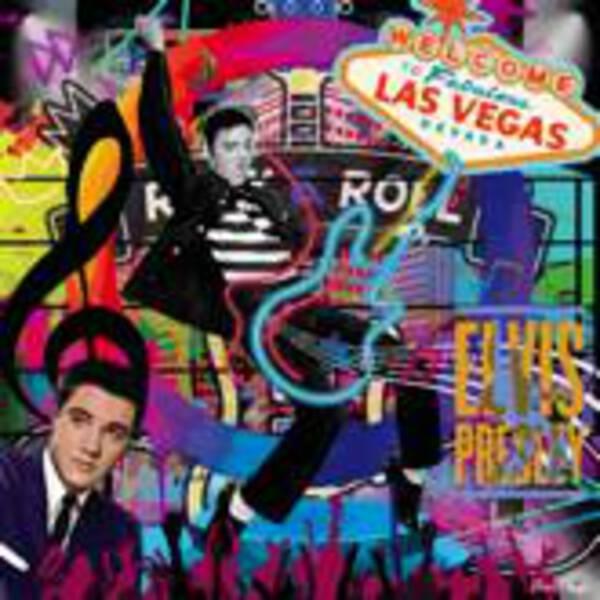 Elvis Millenials