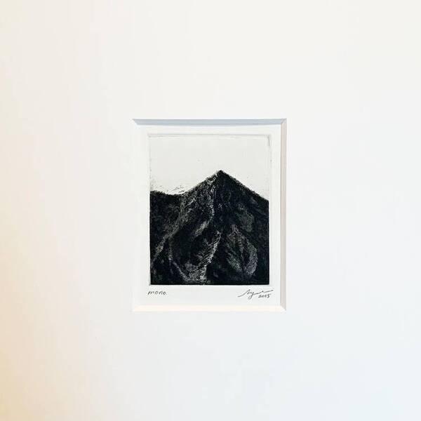 gunung#28