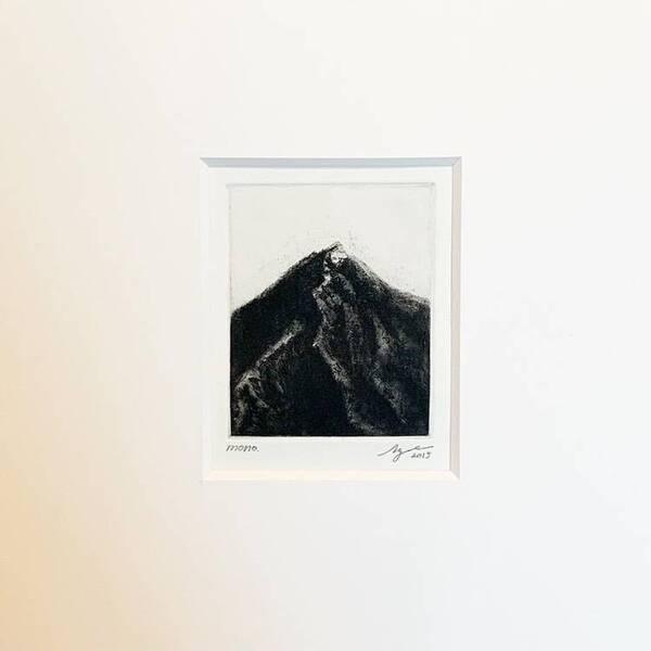 gunung#29