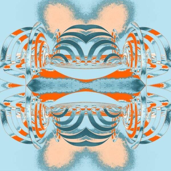 Frame of mind 3.
