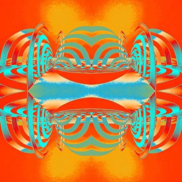 Frame of mind 4.