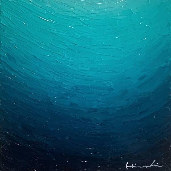 Nothingness (#1)