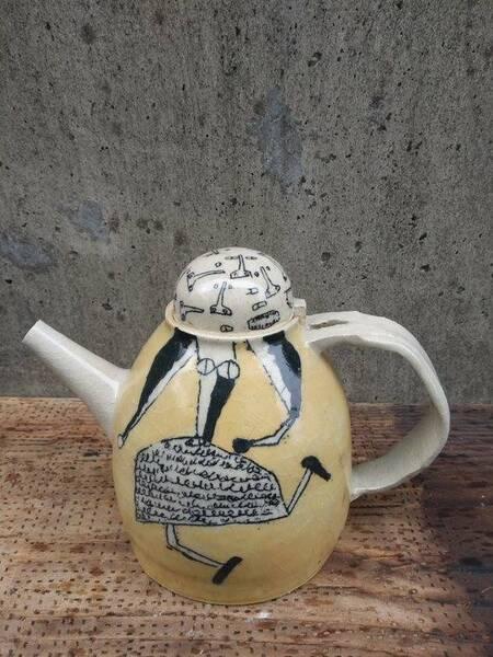 teapot24