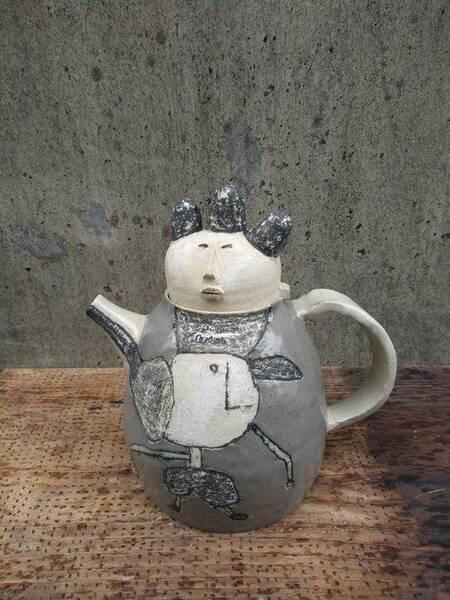 teapot26