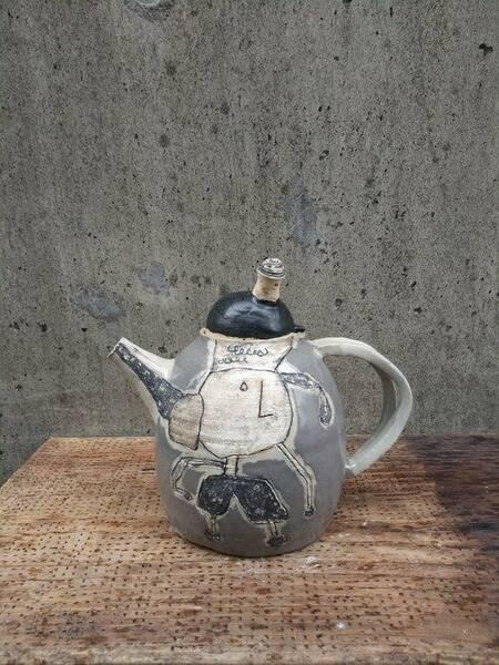 teapot27