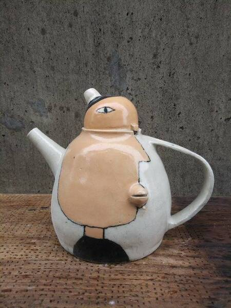 teapot28